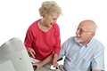 Cheap Senior Health Insurance Quote